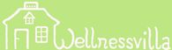 Wellnessvilla Logo